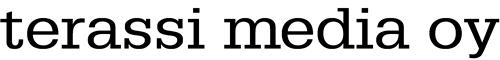 Terassi-Media-logo