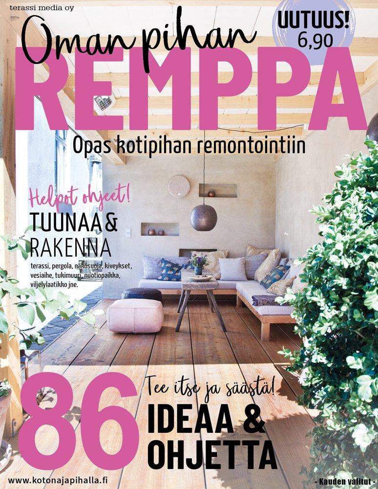 PihaRemppa_2021