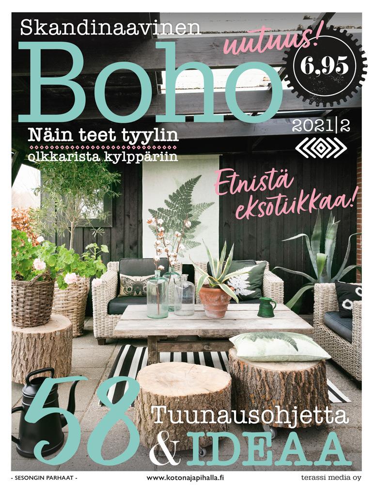 skandi_boho_2021
